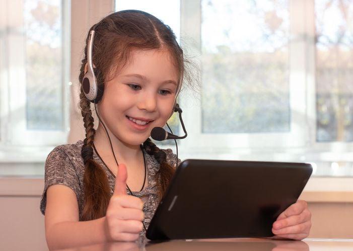 23 best online tutoring jobs (earn $20-$100 per hour)