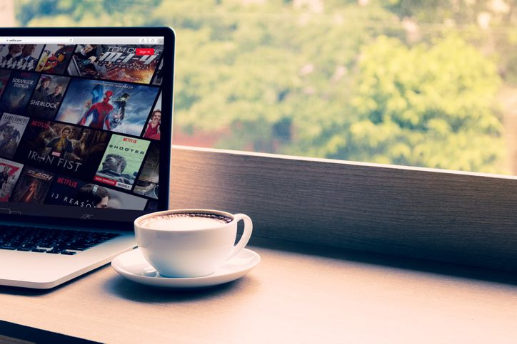 9 ways you can make money watching videos (no, really)