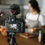 A beginner's guide to making money on YouTube