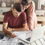 Important retirement contribution limits