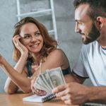 10 tips for investing long-term