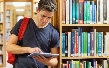 7 smart credit card strategies for college students