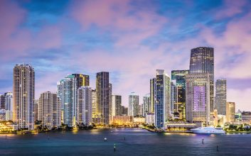 Miami housing market: Trends & prices