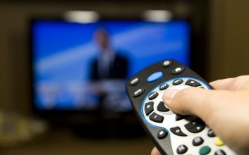 9 simple ways to save big on your cable bill