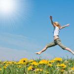 5 steps to a debt-free life