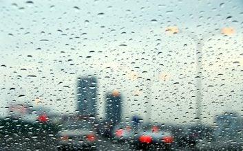 Do you need a rainy day fund?