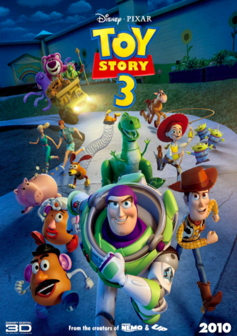 19 movies you won't hate watching with your kids