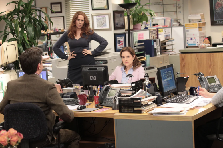 Classic, Emmy-winning shows you can stream right now