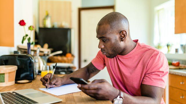The 9 fastest ways to pay off credit card debt