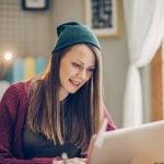 Ultimate college application checklist