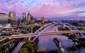 Nashville housing market: Trends & prices