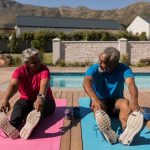 20 at-home exercises for aging muscles