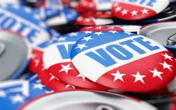 How to register to vote in every state