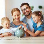 7 fun ways to save money