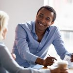5 ways to improve your borrowing power