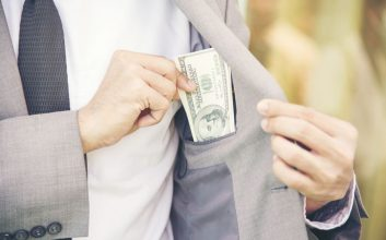 51 clever ways to pocket more cash