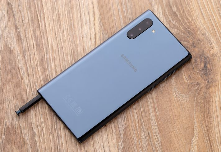 These are all the new smartphones to watch for in 2020