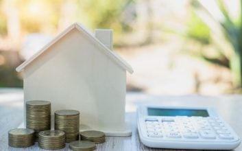 9 signs you should refinance your home