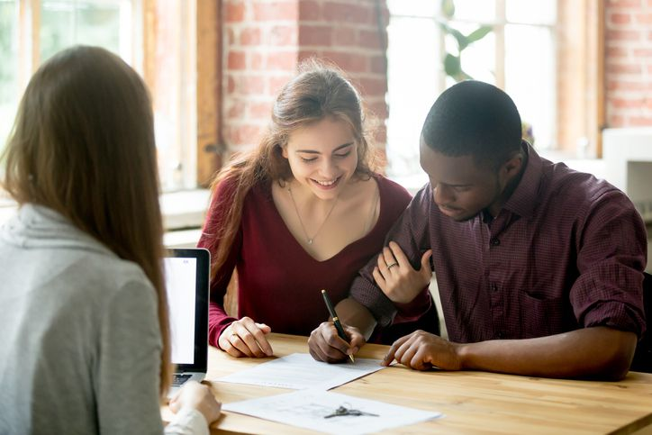 6 strategies to pay off student loans quickly