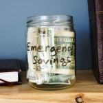Rainy day fund vs. emergency fund: Is there a difference?
