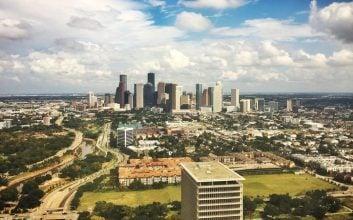 Houston housing market: Trends & prices