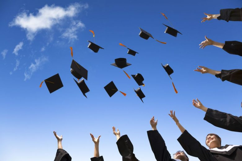 Scholarships, grants & student loans for New Jersey students