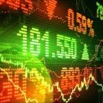 6 investment risk management strategies