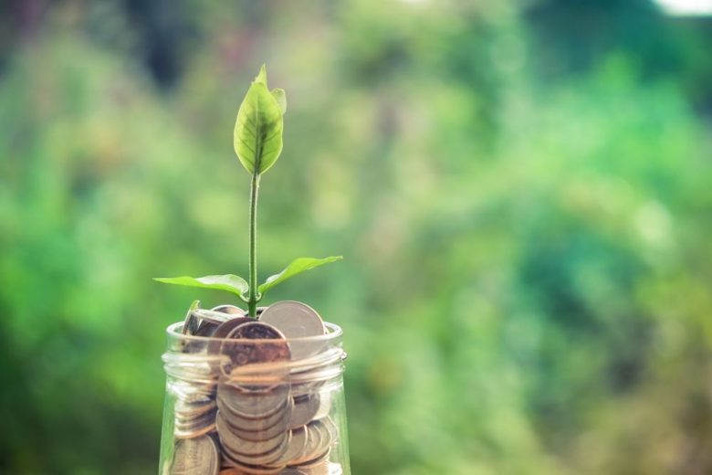 5 types of savings you should consider having