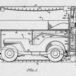 The history of the Zamboni, in pictures