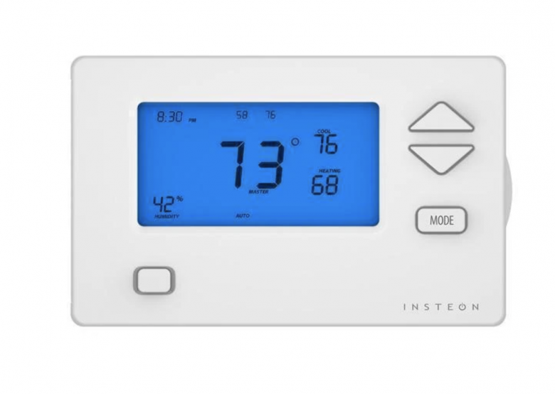 These smart thermostats can help lower your bills