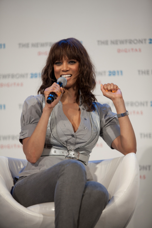 15 surprisingly savvy celebrity investors