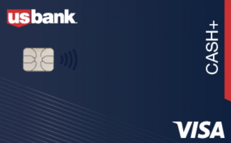 Love streaming services? These credit cards are for you
