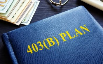 A guide to the 403(b) retirement plan