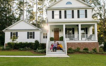 Here's how we paid off our mortgage in just 5 years