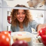 Watch out for these toxins lurking in your kitchen