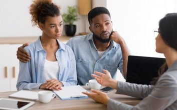 Millennials: You really do need insurance. Here's why