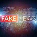 How to spot fake news: A former CIA analyst explains