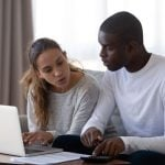 Budgeting tips for every income level