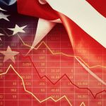 US Recession History: Reviewing past market contractions