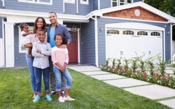10 types of mortgages you need to know about