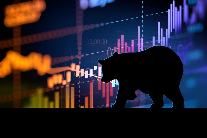 6 moves to make before a market downturn