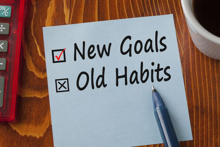 Want to be happier? Add these goals to your bucket list