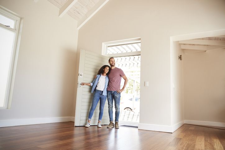 Here's where homebuyers are getting squeezed the most