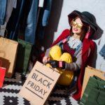 5 Black Friday credit card hacks
