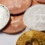 Building a well-balanced crypto portfolio