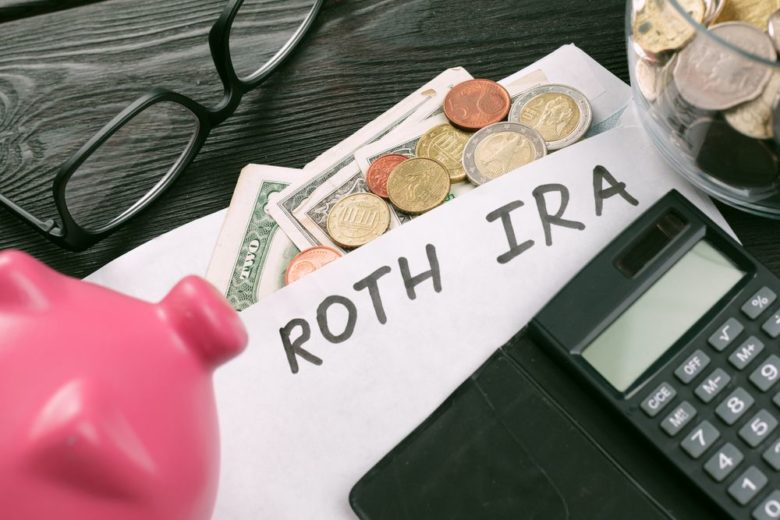 5 ways to rebuild your retirement savings