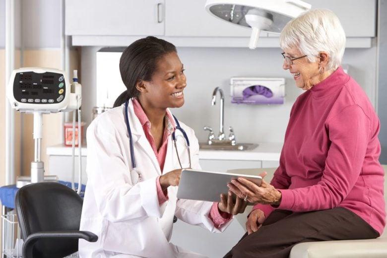 Medicare open enrollment: 4 critical questions to ask