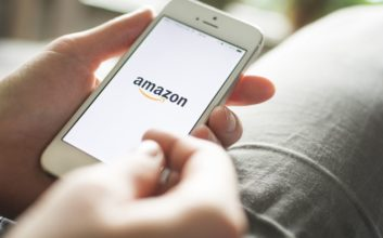 12 hidden perks of shopping after Amazon Prime Day