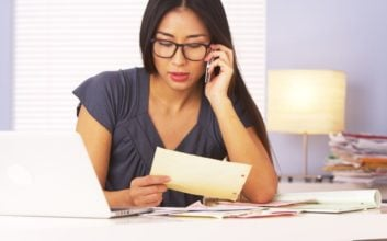 9 ways to save money on your utility bills