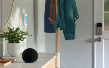 The best smart home deals on Amazon Prime Day